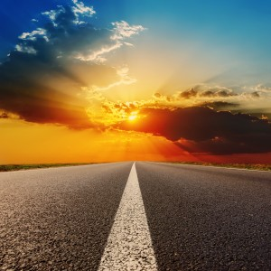 bigstock-road-to-dramatic-sunset-386029751-300x300