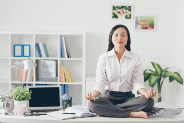 Workplace-Zen-With-SharePoint-800x534