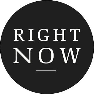 right-now-logo